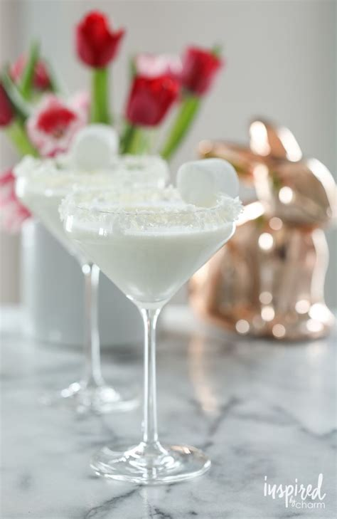 martini easter 17 best images about easter martinis on pinterest easter