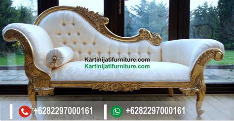 Sofa Bed Jati sofa cleopatra jati ini merupakan produk yang sangat mewah sekali russcarnahan