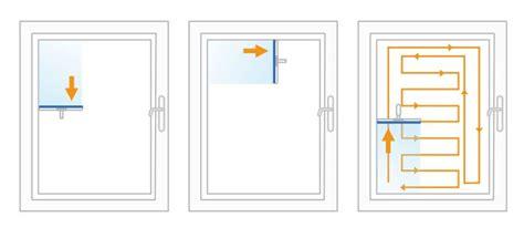 Fenster Putzen Ohne Abzieher by Fenster Putzen Fenster Nach Ma 223 K 228 Uferportal