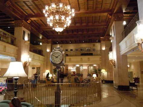 accor hotels buying fairmont presidents club members worry view   wing