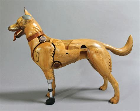 dogs for wounded warriors artprize out 500 000 in prizes artnet news
