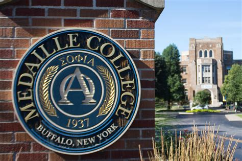 Medaille College Mba by 50 Most Affordable Master S In Organizational Behavior