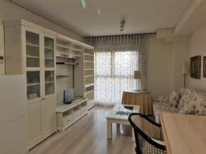 alquiler pisos benicalap alquiler de pisos en benicalap val 232 ncia capital casas y