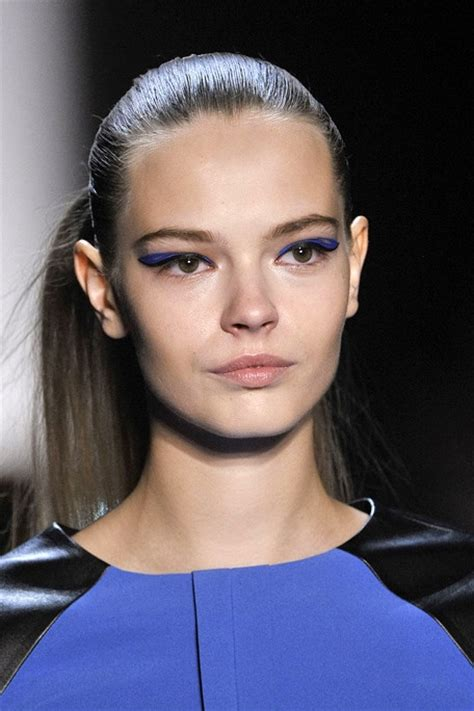 ponytail hairstyles for square face slicked hairstyles ideas for 2013 spring 2017 haircuts