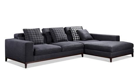 Modular Corner Sofa Uk by Aston Modular Corner Sofa Delux Deco