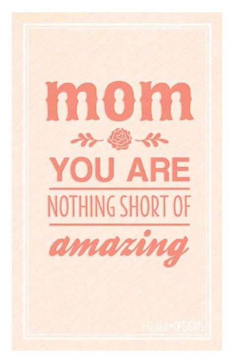 mother quotes 20 thankful quotes for mother s day pretty designs