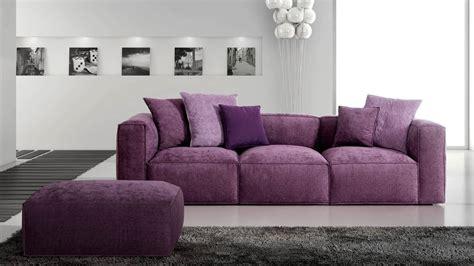 samoa divani presentazione 2012