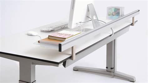 schreibtisch 2m steelcase activa elektrisch h 246 henverstellbarer schreibtisch