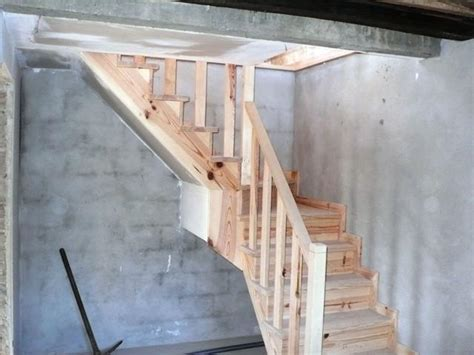 how to build stairs in a small space stairs make a stetment in any home stair design archives