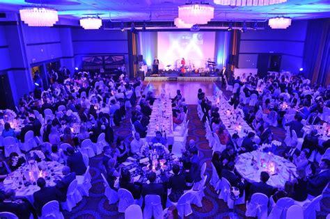 Mba Imb Conference 2017 by 20th Anniversary Of The Alumni Mba Radovljica Efnet