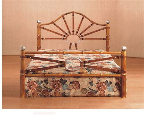 wrought iron bed king wrought iron bed king size id 445360 from glotec iron