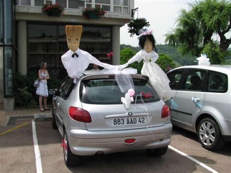 mariage et yannick mariage le 23 mai 2009