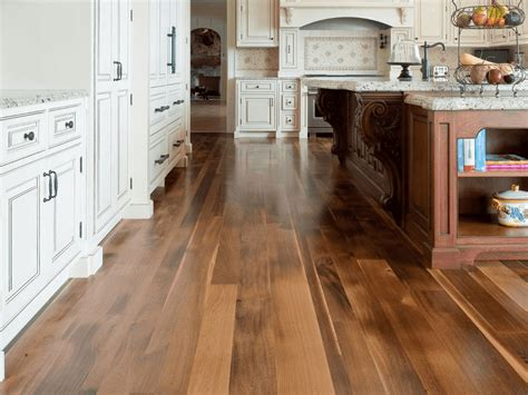 Best Flooring For Kitchen by Dos And Don Ts Installation Guide Kitchen Floor Laminate