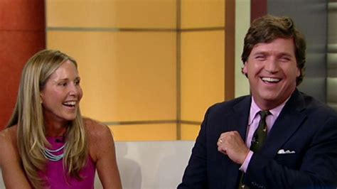 tucker carlson ready with plenty to say for local tucker carlson house house plan 2017