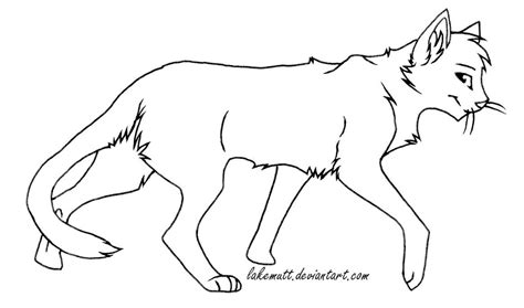 warriors colors warrior cat colouring pages warrior cats in 2019 cat