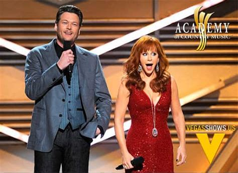 acm awards las vegas   academy  country