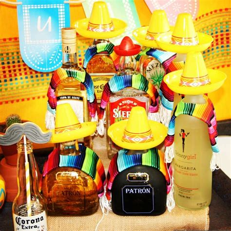 party themes mexican mexican fiesta birthday party ideas mexican fiesta