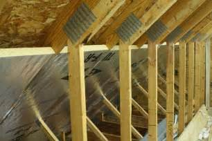 best insulation for garage ceiling 2017 2018 best cars