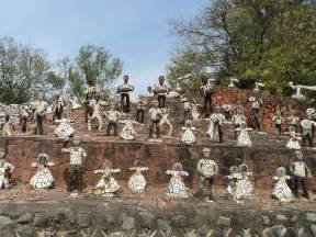 Rock Garden Chandigarh Original File 4 000 215 3 000 Pixels File Size 4 33 Mb Mime Type Image Jpeg