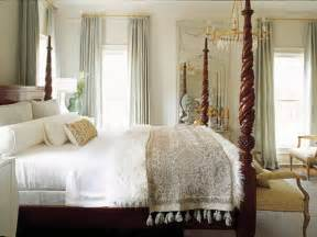 beautiful bedroom ideas bedroom house beautiful bedrooms beds amp mattresses