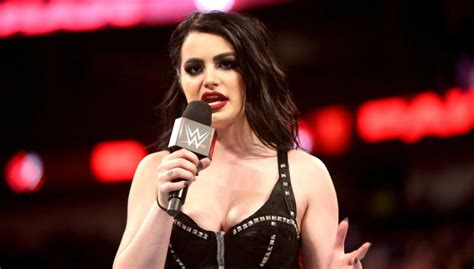 paige wwe 2018 wwe superstar paige announces retirement from in ring