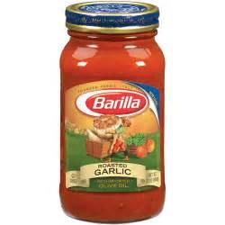 pasta sauce spaghetti sauce recipes dishmaps