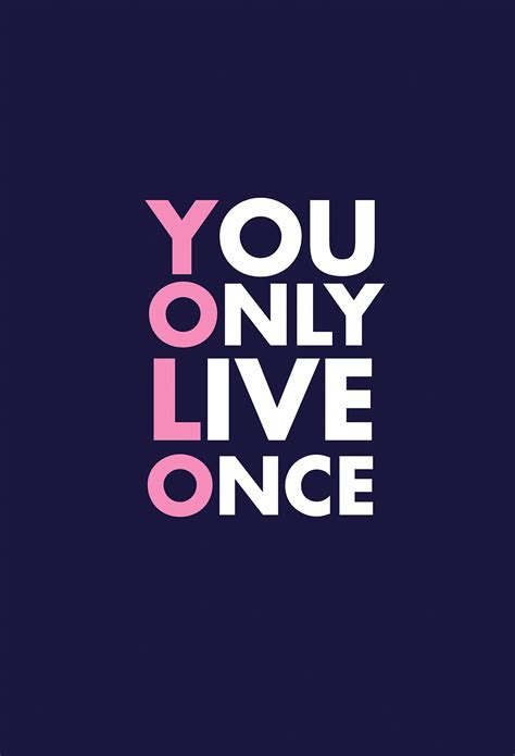 cool yolo wallpaper yolo wallpaper www pixshark com images galleries with