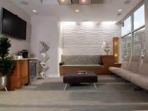 dental office waiting room furniture ora surgery implant studio ora dental studio