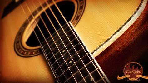 wallpaper hd 1920x1080 guitar guitar wallpapers 1920x1080 4000 wallpaper walldiskpaper