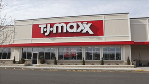 t j maxx opening sunday at mall chelsea record