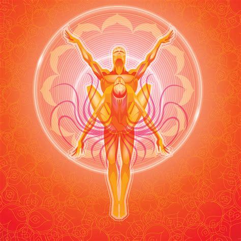 imagenes del tantra yoga tantra transced 234 ncia corpo e alma