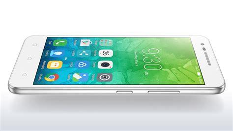 Lenovo C2 lenovo c2 smartphone review notebookcheck net reviews