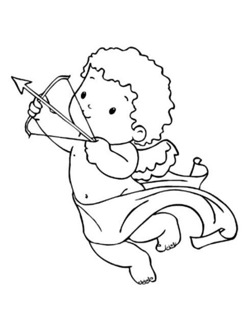 best photos of free printable cupid pattern cupid arrow