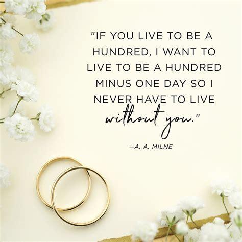 One Year Wedding Anniversary Quotes   Wedding Ideas