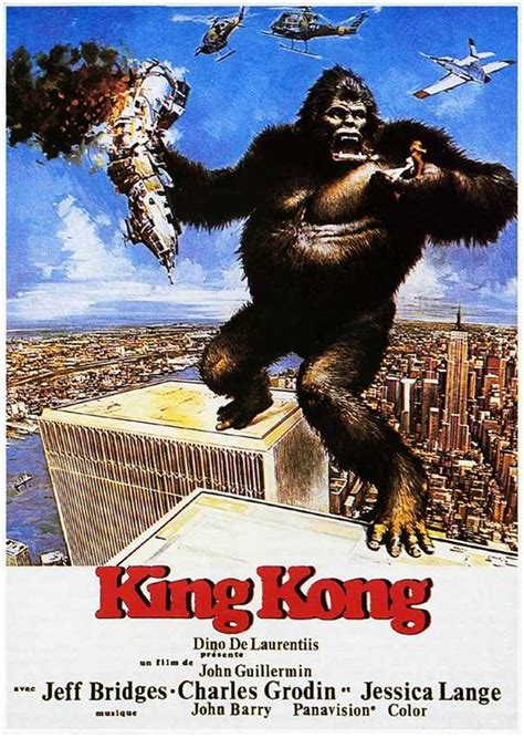 film online king kong king kong 1976 hindi dubbed movie watch online watch