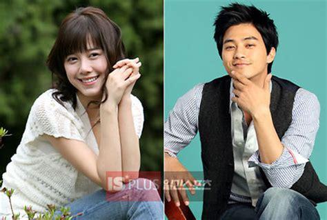 goo hye sun real life goo hye sun đang hẹn h 242 với đồng nghiệp