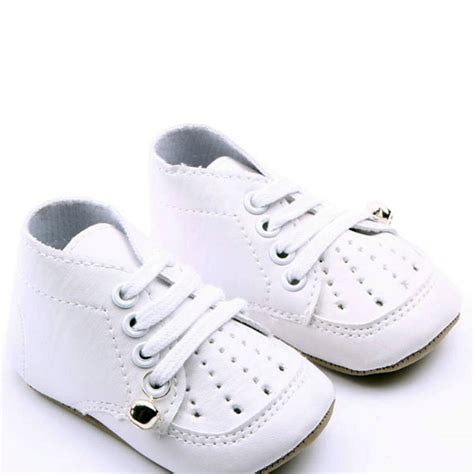toddler baby pu leather casual shoes boys bell anti