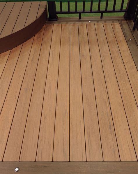 houzz tigerwood timbertech deck timbertech legacy