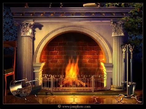 kamin hintergrund fireplace 800 x 600pix wallpaper mixed style mixed media