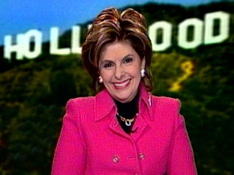 what is a celebrity lawyer gloria allred v octomom what s a quot celebrity lawyer