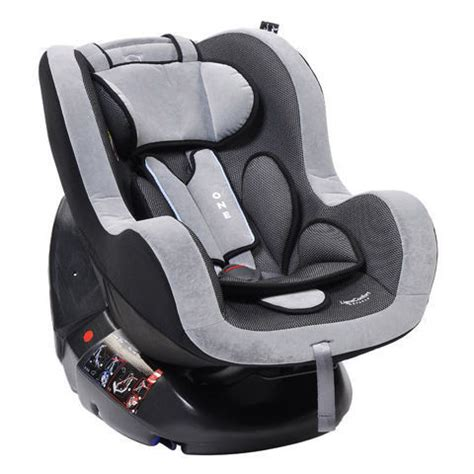 siege auto boulgom maxi confort advance si 232 ge auto one confort 0 1 boulgom avis