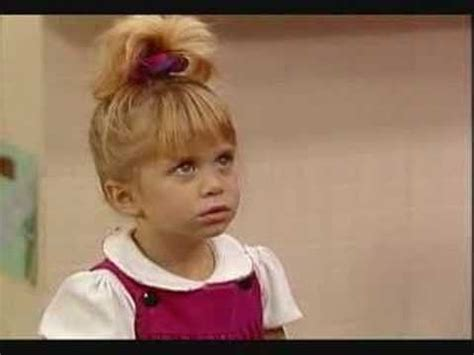 full house michelle died michelle tanner quotes seriously awesome shiiiiit