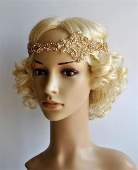 how to make a great gatsby headpiece how to make a great gatsby headpiece how to make a great