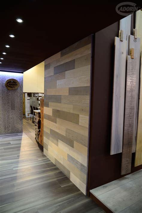 parete rivestita in legno parete rivestita in legno cool parete interamente