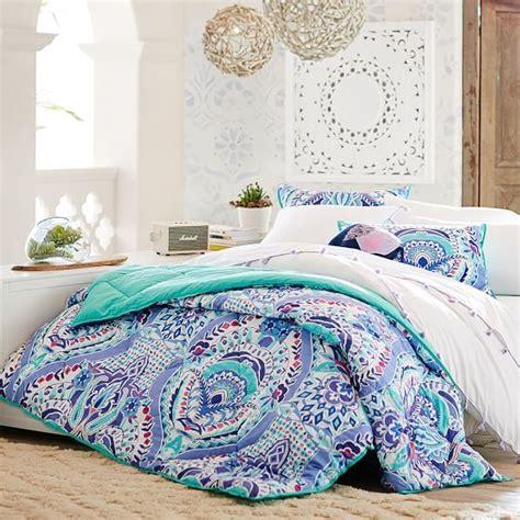 pb teen comforters 25 best ideas about pb teen bedrooms on pinterest pb