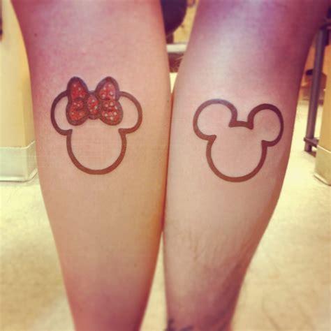 tattoo designs disney most amazing disney tattoos designs ideas you ll