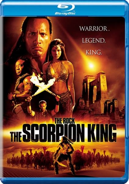 download scorpion king 2002 in 720p by yify yify movie تحميل فيلم the scorpion king 2002 720p bluray مترجم