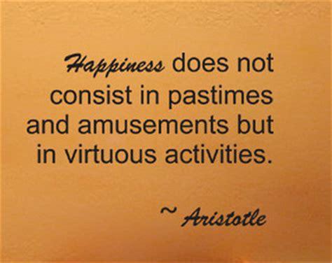 aristotle biography tagalog rwanda vs america which country is happier bear market