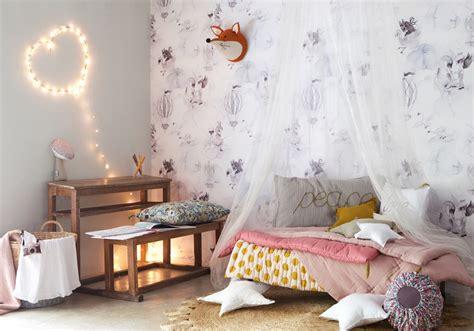 chambre d enfant fille les 30 plus belles chambres de petites filles