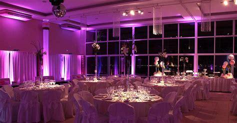 decoracion de salones para 15 años con globos sal 211 n de fiestas organizacion de eventos servicio de